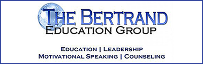 The Bertrand Education Group